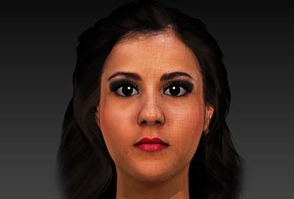 Curso-ONLINE-blender-modelagem-de-faces–09.jpg