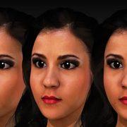 Curso-ONLINE-blender-modelagem-de-faces–10.jpg