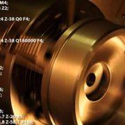 Curso-ONLINE-programacao-cnc-para-torneamento–2.jpg