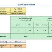 Curso-ONLINE-programacao-cnc-para-torneamento–3.jpg