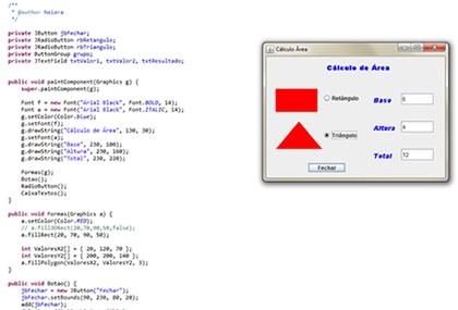 Curso-ONLINE-programacao-em-java–1.jpg