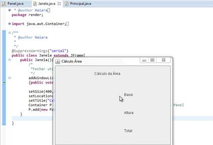 Curso-ONLINE-programacao-em-java–10.jpg