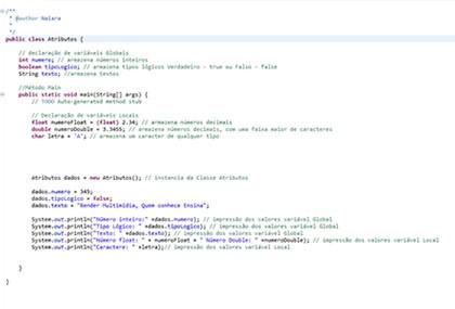 Curso-ONLINE-programacao-em-java–2.jpg