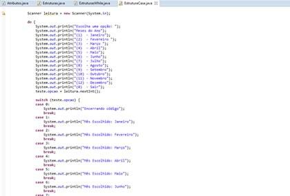 Curso-ONLINE-programacao-em-java–3.jpg