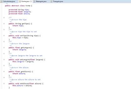 Curso-ONLINE-programacao-em-java–4.jpg