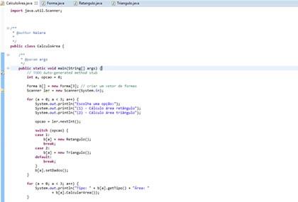 Curso-ONLINE-programacao-em-java–5.jpg