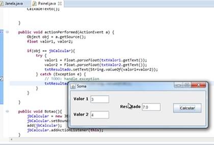 Curso-ONLINE-programacao-em-java–6.jpg