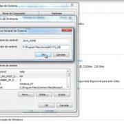 Curso-ONLINE-programacao-em-java–7.jpg