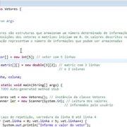 Curso-ONLINE-programacao-em-java–9.jpg