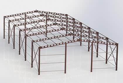Curso-ONLINE-solidworks-2013-estruturas-metalicas-e-soldas–1.jpg