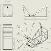 Curso-ONLINE-solidworks-2013-estruturas-metalicas-e-soldas–10.jpg