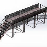 Curso-ONLINE-solidworks-2013-estruturas-metalicas-e-soldas–3.jpg