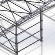 Curso-ONLINE-solidworks-2013-estruturas-metalicas-e-soldas–4.jpg