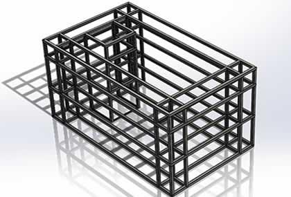 Curso-ONLINE-solidworks-2013-estruturas-metalicas-e-soldas–6.jpg