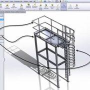 Curso-ONLINE-solidworks-2013-estruturas-metalicas-e-soldas–8.jpg