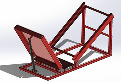 Curso-ONLINE-solidworks-2013-estruturas-metalicas-e-soldas–9.jpg