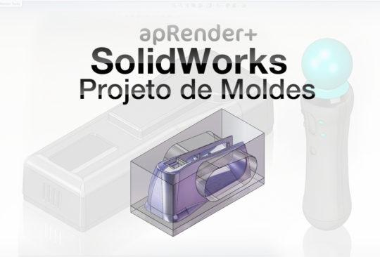 apRender_SW-Projeto-de-Moldes-slideshow