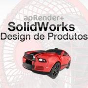 apRender_SW-Design de Produtos-slideshow