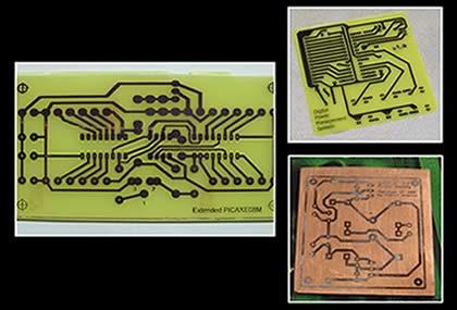 Curso-ONLINE-circuitos-impressos-concepcao-e-fabricacao-na-pratica–01.jpg