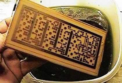 Curso-ONLINE-circuitos-impressos-concepcao-e-fabricacao-na-pratica–02.jpg