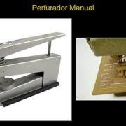 Curso-ONLINE-circuitos-impressos-concepcao-e-fabricacao-na-pratica–03.jpg