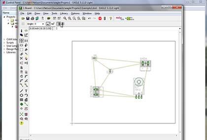 Curso-ONLINE-circuitos-impressos-concepcao-e-fabricacao-na-pratica–05.jpg