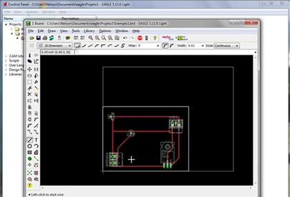 Curso-ONLINE-circuitos-impressos-concepcao-e-fabricacao-na-pratica–06.jpg