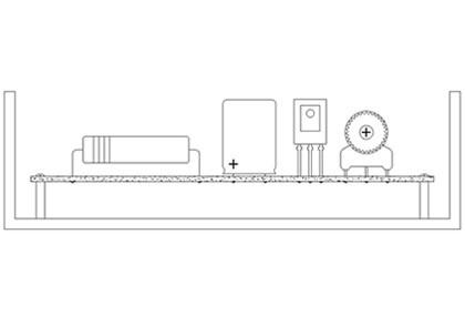 Curso-ONLINE-circuitos-impressos-concepcao-e-fabricacao-na-pratica–08.jpg