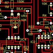 Curso-ONLINE-circuitos-impressos-concepcao-e-fabricacao-na-pratica–09.jpg