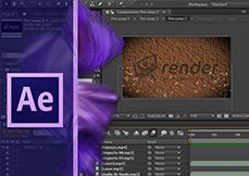 After Effects CS6 Exemplos Práticos