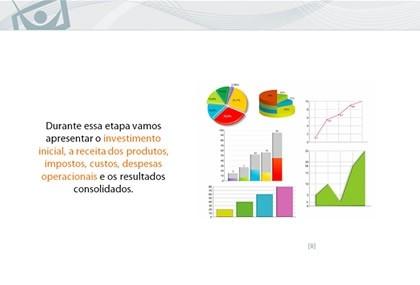 Curso-ONLINE-construindo-um-plano-de-negocios–1.jpg