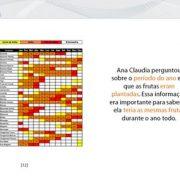 Curso-ONLINE-construindo-um-plano-de-negocios–3.jpg