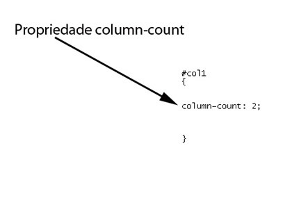 Curso-ONLINE-css3-fundamentos2.jpg