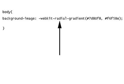 Curso-ONLINE-css3-fundamentos4.jpg