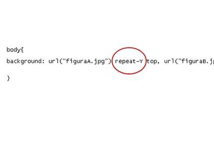 Curso-ONLINE-css3-fundamentos6.jpg