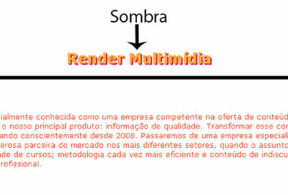 Curso-ONLINE-css3-fundamentos7.jpg