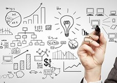 Construindo um Plano de Negócios