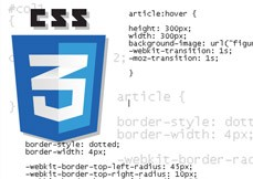 CSS3 Fundamentos