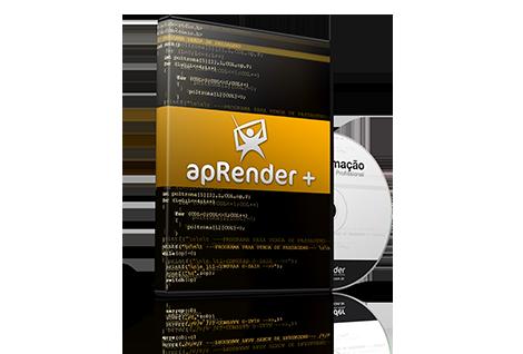 programacao desktop (470×318)