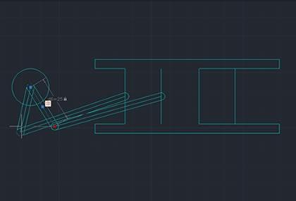 Curso-ONLINE-autocad-2013-desvendando-desenhos-parametricos–1.jpg
