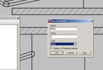 Curso-ONLINE-autocad-2013-desvendando-desenhos-parametricos–10.jpg