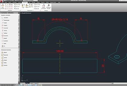 Curso-ONLINE-autocad-2013-desvendando-desenhos-parametricos–2.jpg
