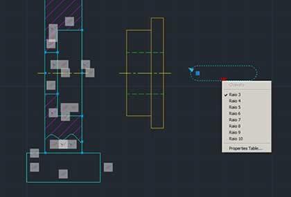 Curso-ONLINE-autocad-2013-desvendando-desenhos-parametricos–3.jpg