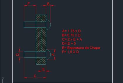 Curso-ONLINE-autocad-2013-desvendando-desenhos-parametricos–4.jpg