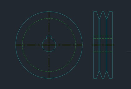 Curso-ONLINE-autocad-2013-desvendando-desenhos-parametricos–5.jpg