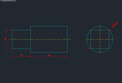 Curso-ONLINE-autocad-2013-desvendando-desenhos-parametricos–6.jpg
