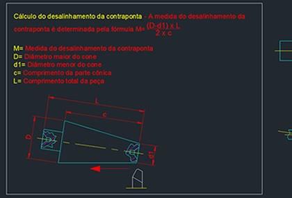 Curso-ONLINE-autocad-2013-desvendando-desenhos-parametricos–7.jpg
