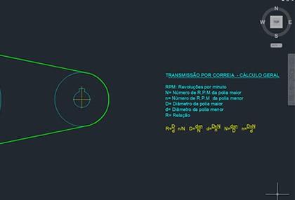Curso-ONLINE-autocad-2013-desvendando-desenhos-parametricos–8.jpg