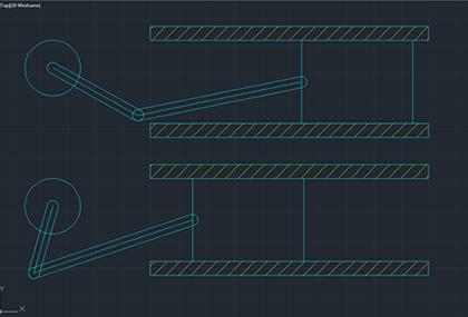 Curso-ONLINE-autocad-2013-desvendando-desenhos-parametricos–9.jpg