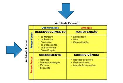 Curso-ONLINE-entendendo-as-organizacoes-empresariais–01.jpg